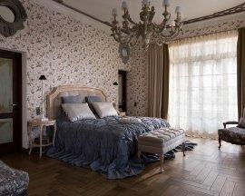Квартира, Харьков