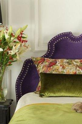 Декоративные подушки 14