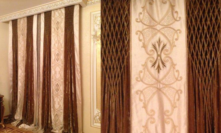 Квартира в Харькове