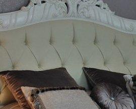 Декоративные подушки 6